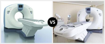 CT Scan vs. CAT Scan e1549054599572