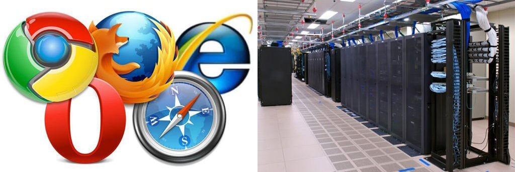 web browser vs web server e1549055364609