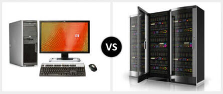 workstation vs server e1549055464516