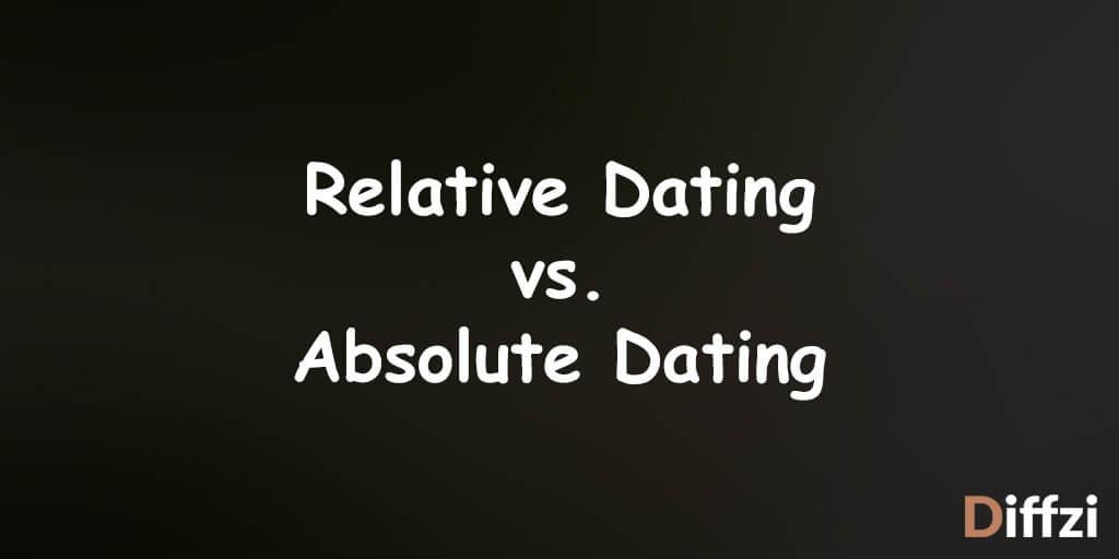 Boundaries in dating audio book