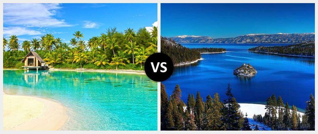 lagoon vs lake